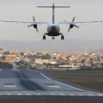 aeroporto-da-pa2Cpulha_foto-frederico-haikal