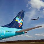 Azul vai retomar voos em Congonhas e mais 4 cidades; confira quais