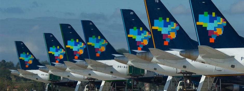 Iniciada a venda das passagens do voo do Aeroporto da Zona da Mata para Confins