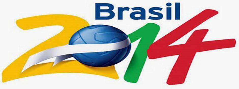 Passagens esgotadas! Argentinos lotam voos para o Rio confiantes que vão disputar final da Copa