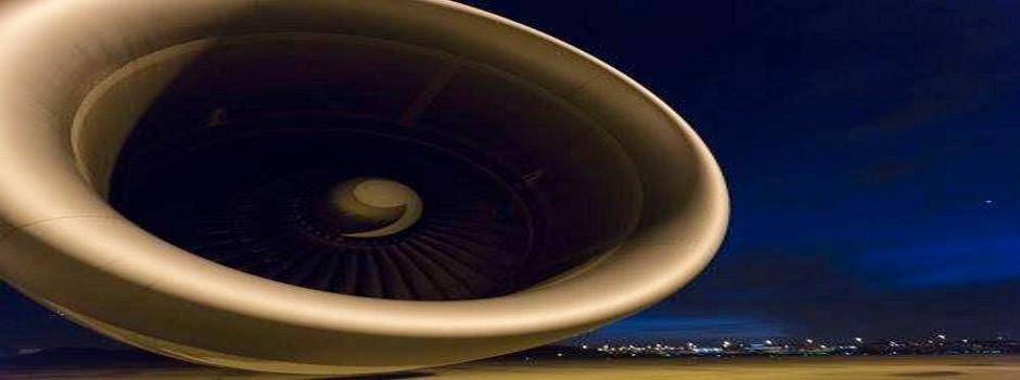 Passagem para Europa a partir de R$ 1,6 mil nas companhias Air France e KLM
