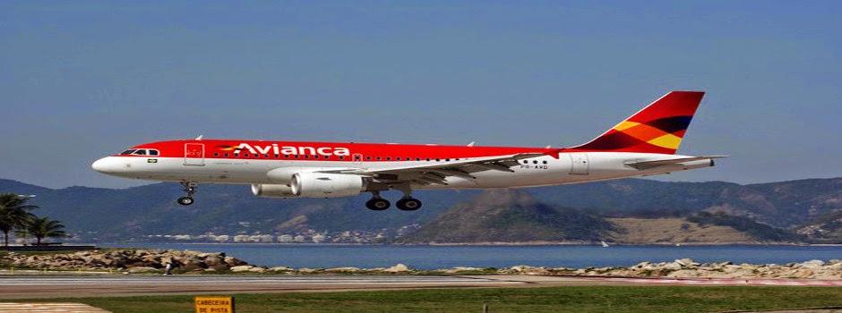 Nas alturas! Passagem mais barata na ponte aérea Rio/São Paulo custa R$ 1,1 mil