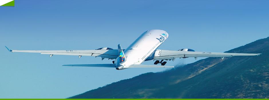 Exclusivo! Azul aguarda autorização da Anac para lançar voos diretos de Congonhas para Confins, Porto Alegre e Curitiba