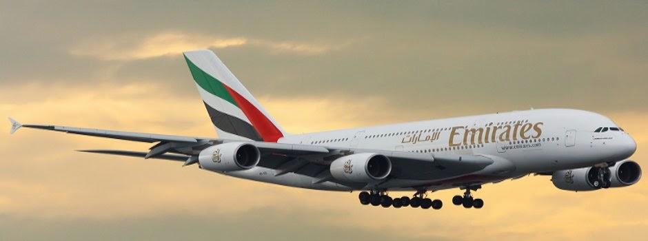 Anac autoriza o Galeão a receber voos do Boeing 747-8 e Airbus A380