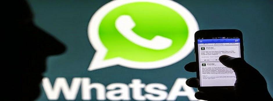 Aeroporto do Galeão informa situação do voo pelo WhatsApp