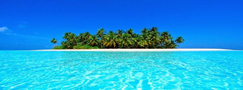 TAM inicia venda das passagens de mais dos voos diretos de São Paulo para Cancún