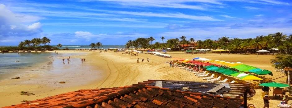 Azul terá voos de Confins para Valença e Feira de Santana em junho