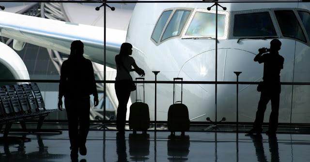 Código garante desconto de 20% nas viagens de avião para Chapecó