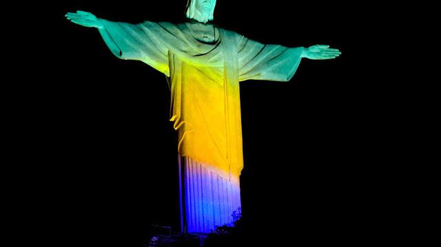 Ofertas para você viajar para o Rio de Janeiro durante as Olimpíadas de 2016! Passagens de ida e volta a partir de R$ 179,80