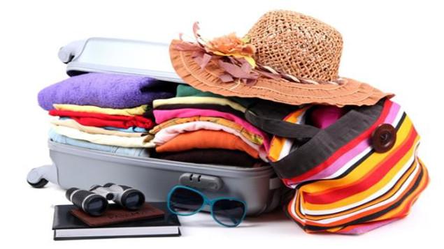 Compre milhas para viajar e parcele em três vezes sem juros