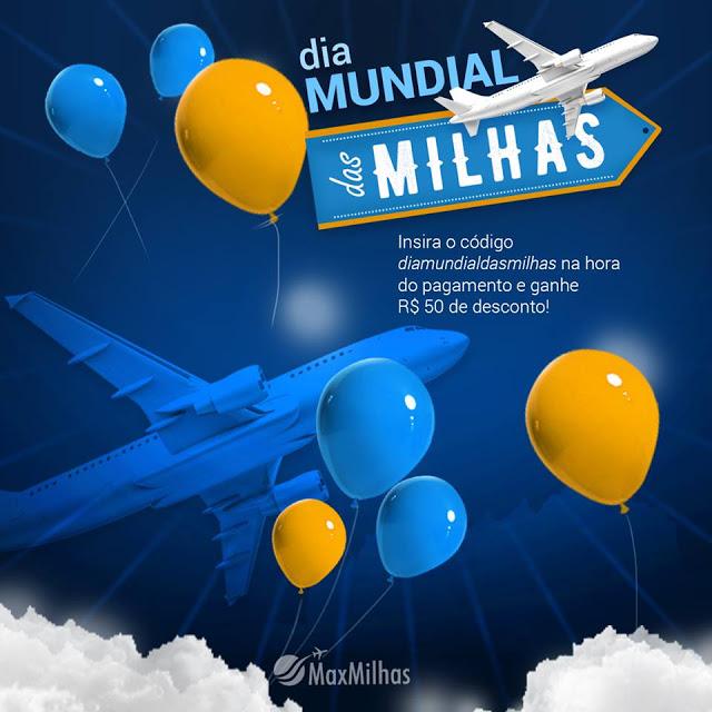 Fundador da MaxMilhas divulga mensagem de otimismo e revela as providências para atender passageiros