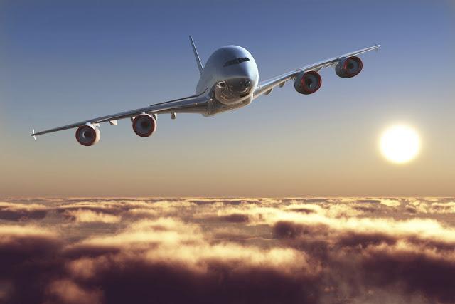 Pretende viajar ainda em setembro? Confira promoções de passagens aéreas para esse mês