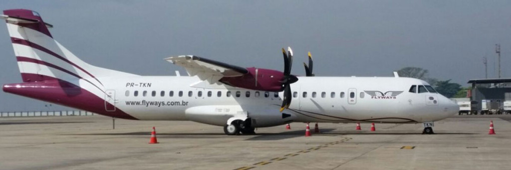 Flyways_ATR