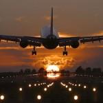 Passagens aéreas promocionais saindo da região sudeste a partir de R$228