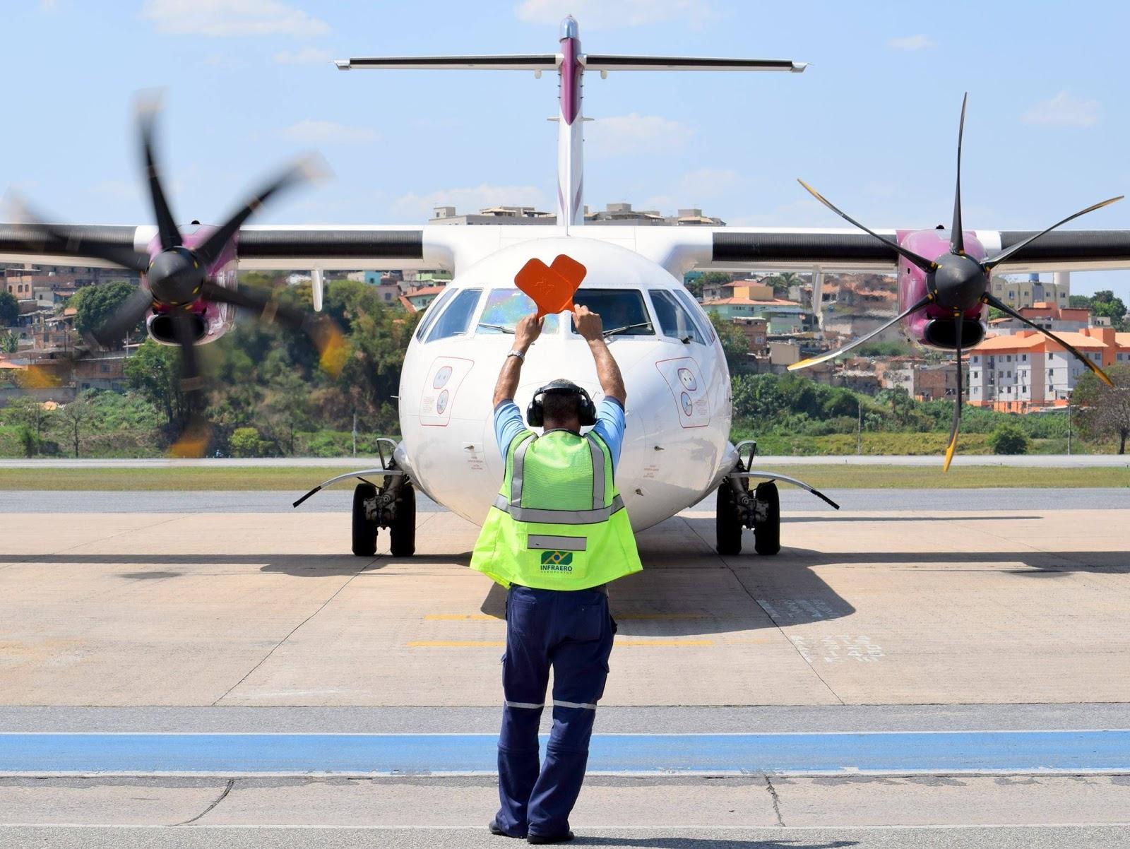 Passagens aéreas por R$ 59 de BH para o Rio para as férias de julho. Criança paga R$ 29,50!