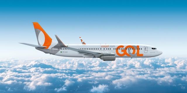 Acesse os códigos promocionais que garantem desconto nas viagens de avião para Caxias do Sul e mais três cidades