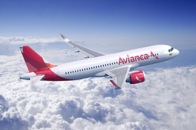 Avianca prorroga promoção do fim de semana e lança passagens ainda mais baratas