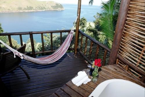 ilha-de-toque-toque-boutique-hotel-ilhadetoquetoque_superiorsuitec