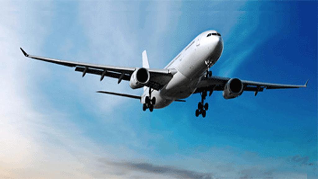 Gol lança promoção para marcar novos voos no Acre