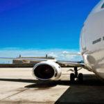 Carnaval de ofertas! Companhias aéreas lançam passagens a partir de R$ 54