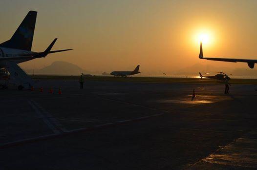 Passagens de ida e volta para cinco destinos do Nordeste por menos de R$ 600