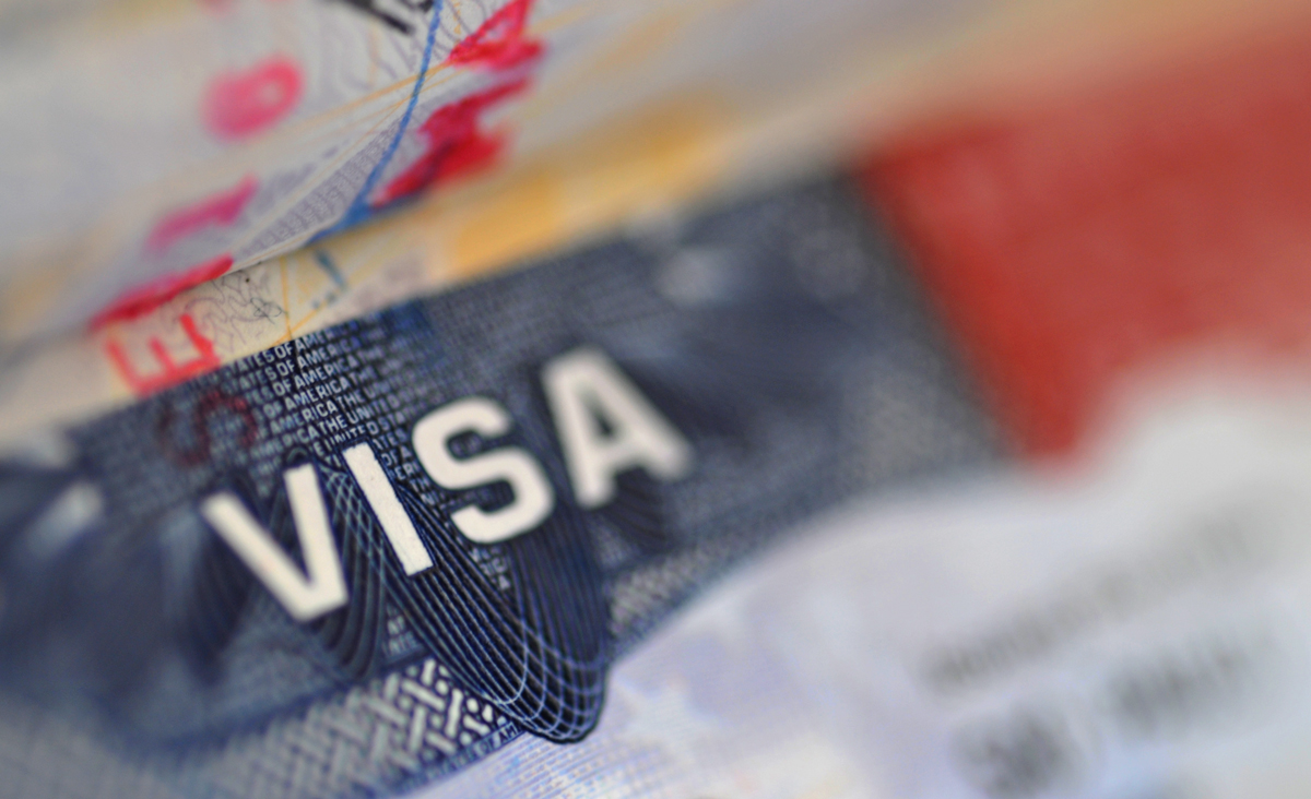 Especialista dá dicas para você tirar o visto para os Estados Unidos