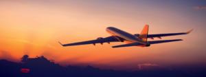 Imperdível! Passagens aéreas por apenas R$ 59 o trecho nas promoções deste fim de semana