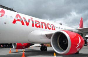Avianca inicia venda das passagens dos voos sem escalas de Belo Horizonte para SP