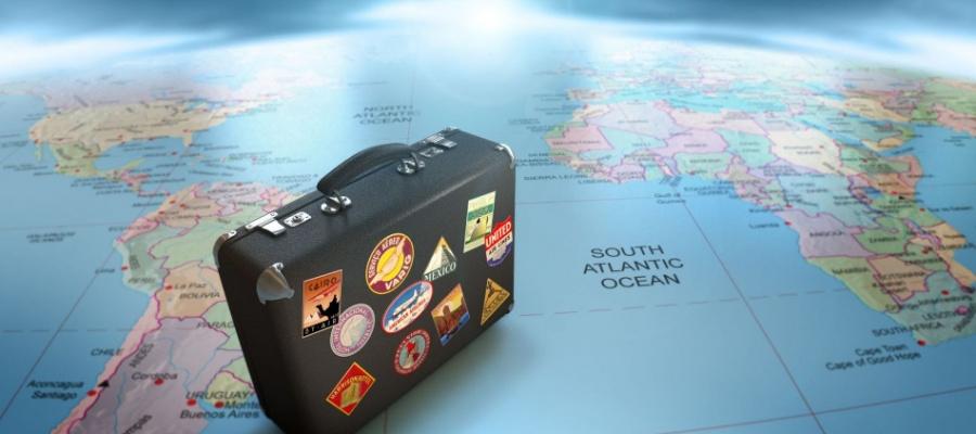 Passageiros poderão usar a CNH vencida como identificação nos voos domésticos