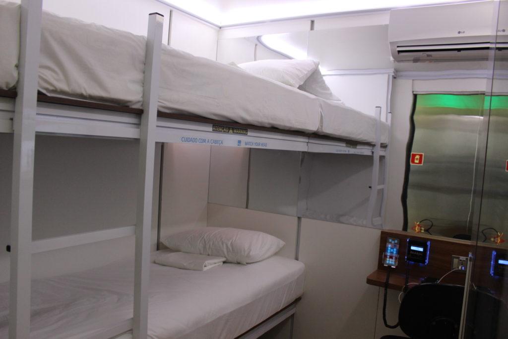 meio-ambiente-midia-siesta-box-117