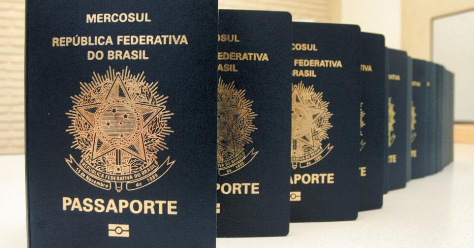 passaporte-1370362918431_956x500