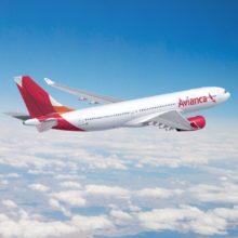 Extra! Avianca Brasil está vendendo as passagens dos voos diretos para Nova Iorque