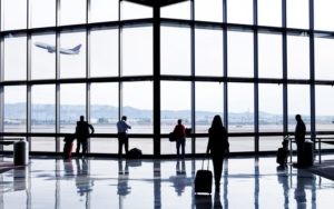 Avianca Brasil vai cobrar para despachar bagagem a partir de 25 de setembro