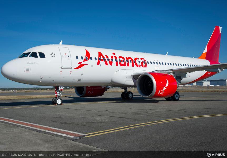 Avianca Brasil oferece 1.500 milhas na compra das passagens aéreas
