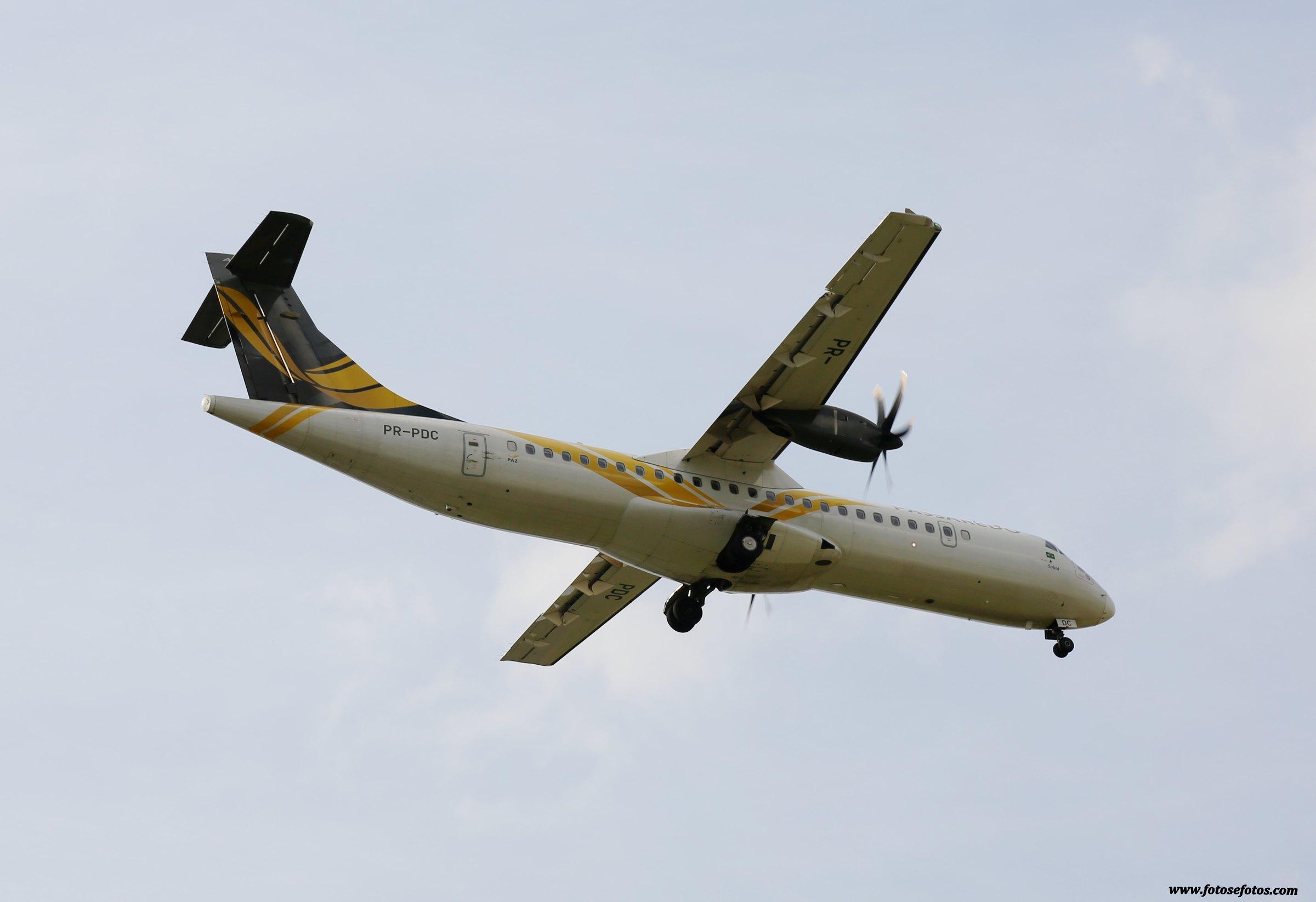 ANAC analisa 77 pedidos de novos voos com jatos a partir da Pampulha