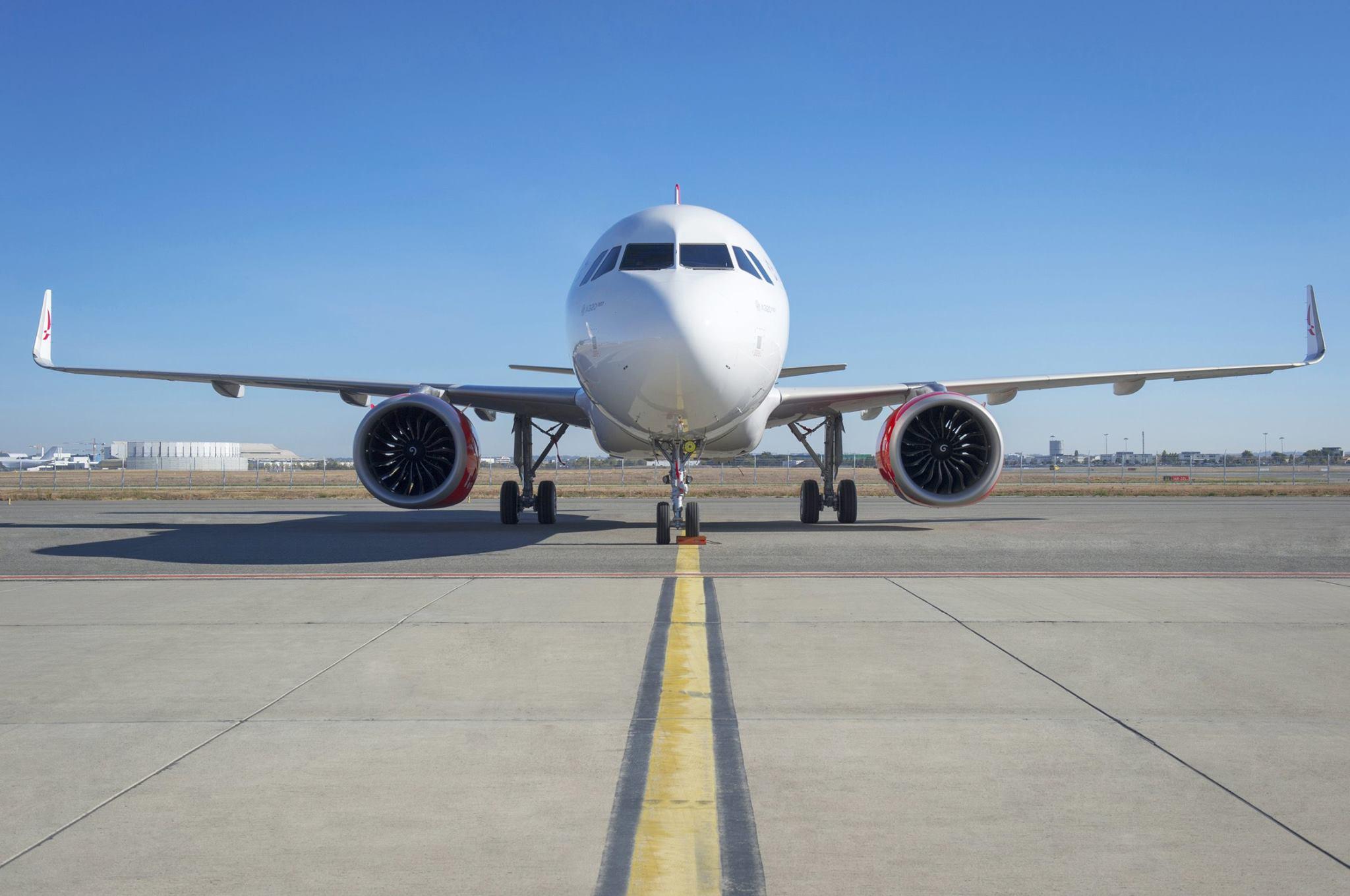 ANAC define na segunda-feira quantos voos as companhias terão na Pampulha
