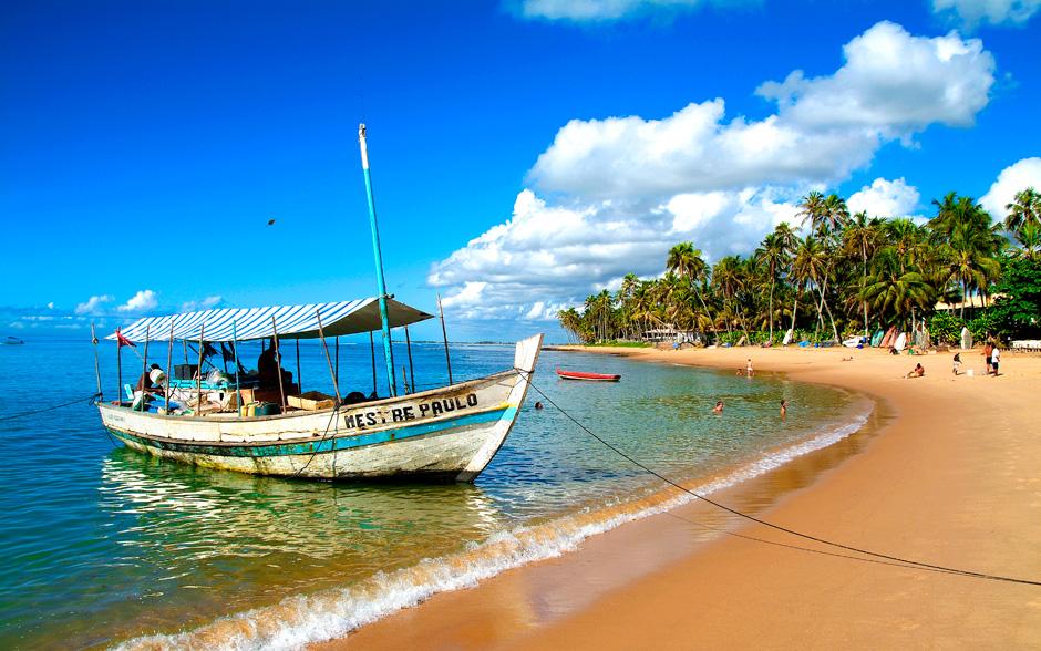 Réveillon Tropical no Iberostar Praia do Forte terá shows com banda Eva e Jammil