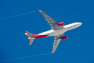 Avianca Brasil começa a vender as passagens dos voos de Vitória