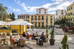 Turistas brasileiros terão acesso ao Tax Free digital em Portugal a partir deste mês