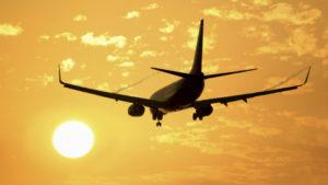 Divinópolis tem a passagem aérea mais barata de Minas Gerais e Ipatinga tem o maior valor. Acesse a lista completa!