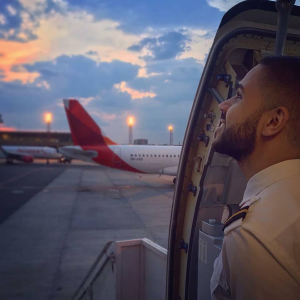 Partiu Chile! Passagens aéreas de ida e volta para Santiago a partir de R$ 807,99