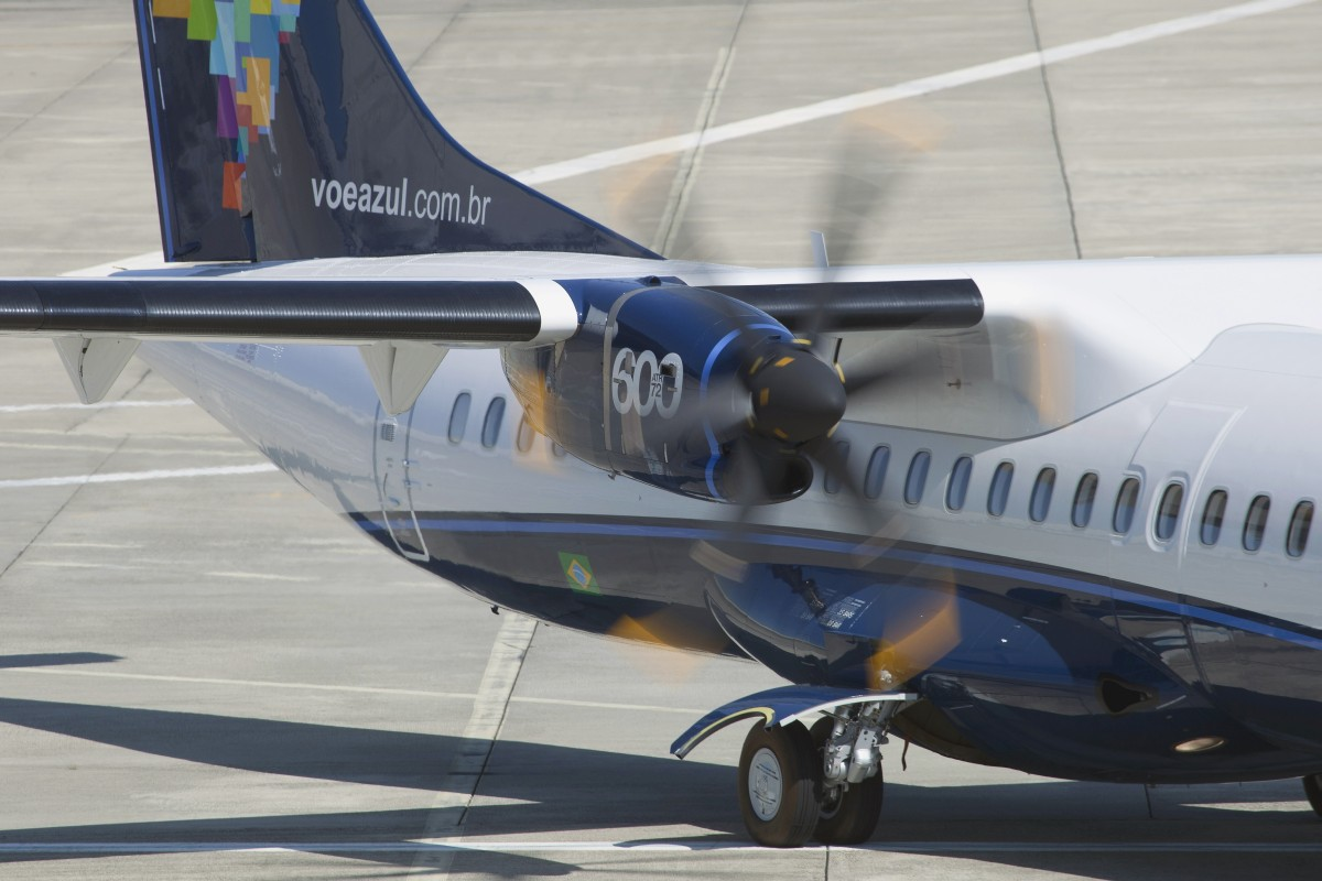 Viajar de avião de Confins para Governador Valadares é mais caro que Fortaleza