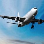 Passagens de ida e volta a partir de R$ 229 nos voos de Salvador após redução do ICMS da aviação