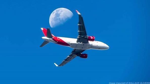 Confira 10 dicas para evitar roubadas na hora de comprar passagens aéreas baratas na Black Friday