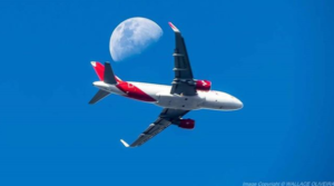 Confira as promoções de passagens para o Chile partindo de sete cidades