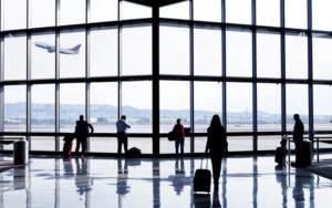Acesse cupom de desconto na compra de passagens aéreas de cinco cidades