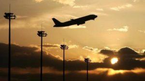 Mega Promo oferece passagens aéreas a partir de R$ 69 o trecho