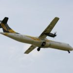 VoePass vai deixar de operar em Bauru para lançar voos no Mato Grosso do Sul