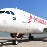 Avianca vende passagens aéreas a partir de R$ 62,80 em promoção de aniversário