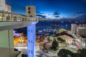 Salvador vai receber 3 mil turistas da Argentina em voos fretados da Decolar